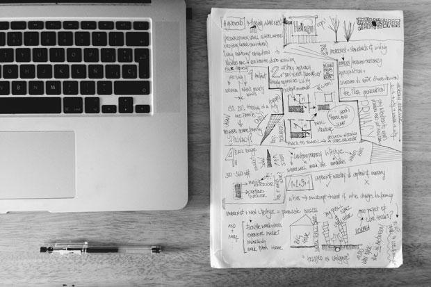 Writing-Process-web