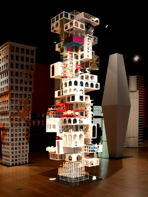 BEYARCH-Chicago-Architecture-Biennial-Tatiana-Bilbai